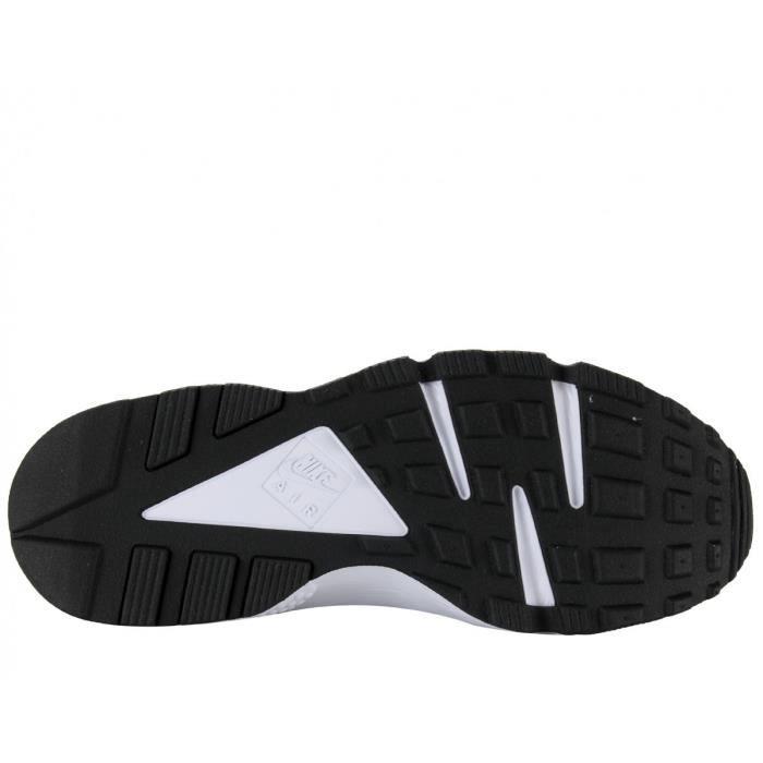Baskets NIKE Chaussures Huarache Baskets NIKE Huarache Homme Air Air aOxgt