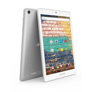 TABLETTE TACTILE ARCHOS Tablette Tactile Neon 79B  - 7,8