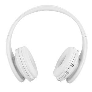 OREILLETTE BLUETOOTH Casque Bluetooth haute fidélité avec appel pour PS
