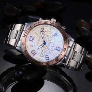 cdc62521d3ce7 ... MONTRE Montres Montre-bracelet de quartz analogique d ac .