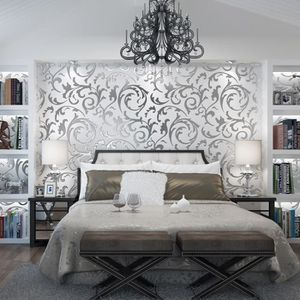 Papier peint chambre adulte - Achat / Vente pas cher
