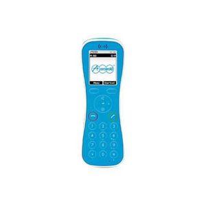 Système de conférence AUERSWALD COMFORTEL M-100, BLAU, 90340 - INCL. …