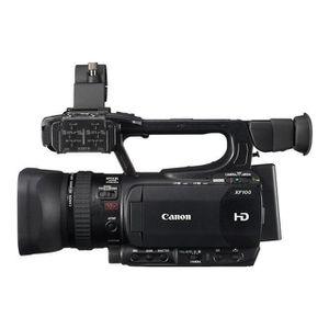 Vidéoprojecteur CANON XF100