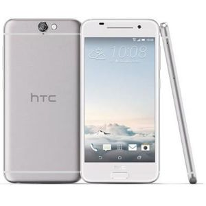 SMARTPHONE HTC One A9 Argent 32 GO