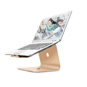 SUPPORT PC ET TABLETTE Support pour ordinateur portable, support ergonomi