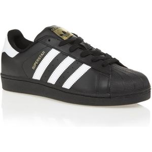 lunettes adidas homme,chaussures homme adidas cdiscount
