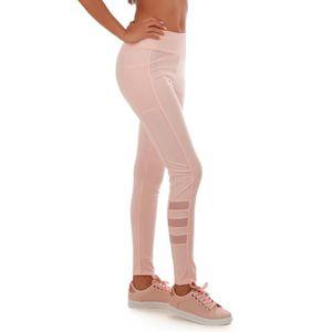 a534b8e741a6a Legging femme - Achat   Vente Legging femme pas cher - Soldes  dès ...