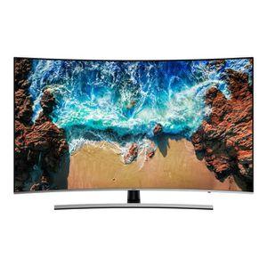 Téléviseur LED Samsung UE55NU8509T Classe 55