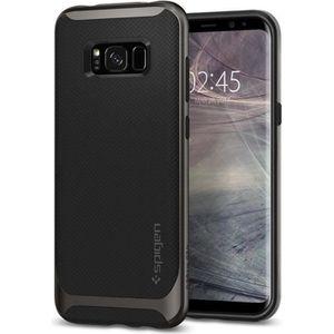 Coque Samsung Galaxy S8 - Achat   Vente Coque Samsung Galaxy S8 pas ... 321f790a7c50