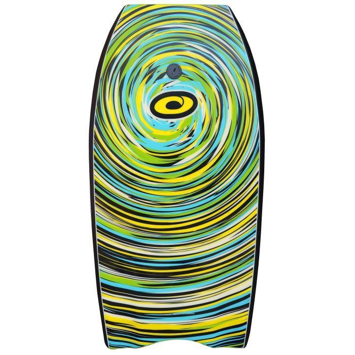 OSPREY Planche Bodyboard 42\