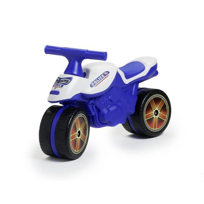 Moto A Pousser Jouet moto pour enfant de 1 an - achat / vente jeux et jouets pas chers