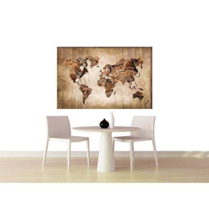 tableau toile achat vente tableau toile pas cher black friday cdiscount. Black Bedroom Furniture Sets. Home Design Ideas