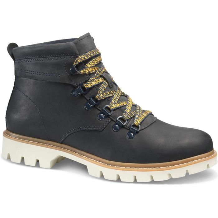 Caterpillar Crux Boots