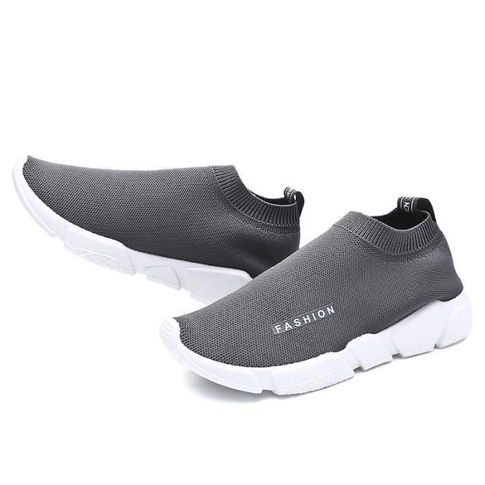 Chaussures mode Baskets ville homme de Chaussures Baskets populaires Nnw08Ovm