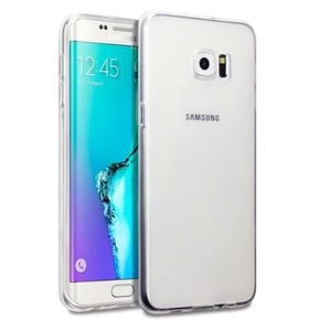 coque samsung s6 edge plus