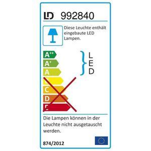 Luminaire dans plafonnier avec variateur - Achat / Vente Luminaire ...