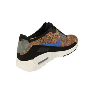 Nike Femmes Air Max 1 PRM Pendleton Running Trainers 918621 Sneakers Chaussures 301 kJUEz