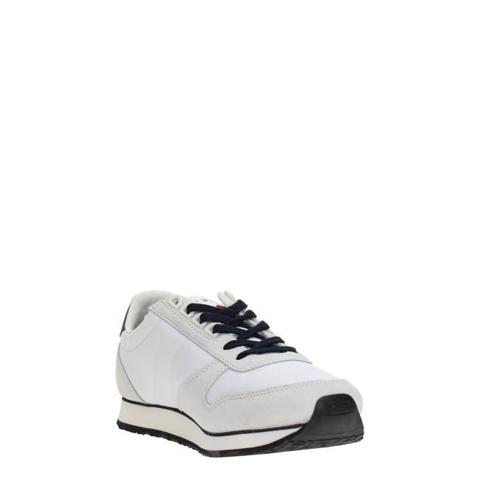Homme Sneakers Tommy WHITE Hilfiger MIDNIGHT 40 Tommy Hilfiger PHqvgP
