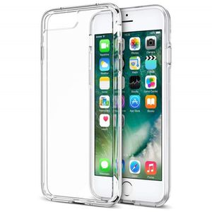 poophuns coque iphone x