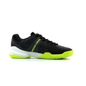 Handball Chaussures Adidas Pas Cher Achat ashore Vente gqWE4qrn IvwSqWC