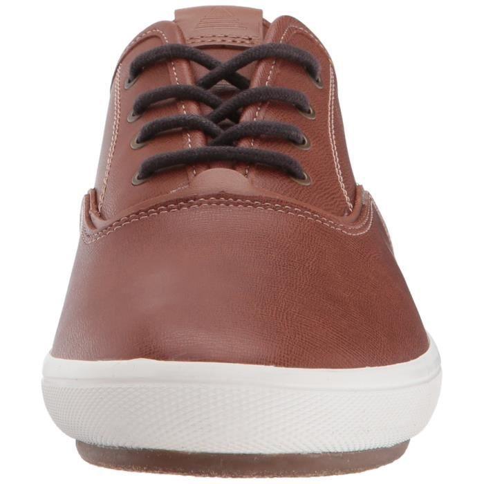 Aldo Abiradia-r Sneaker Mode V4OHZ Taille-47 jLvh3n