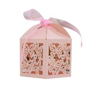 c817586e270ef3 Emballage cadeau - Achat   Vente Emballage cadeau pas cher - Soldes ...
