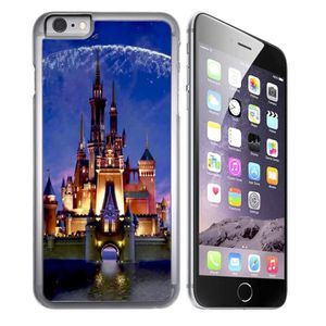 coque silicone iphone 8 plus disney