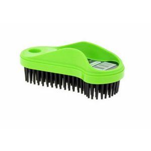 Brosse anti poils achat vente brosse anti poils pas cher soldes d s le 10 janvier cdiscount - Brosse vetements poils animaux ...