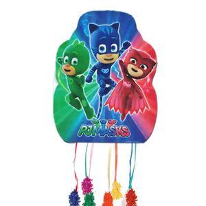 Piñata Pinata Pyjamasques Kid