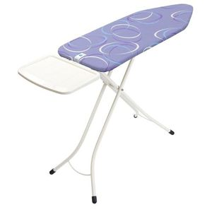 Table a repasser large achat vente table a repasser large pas cher cdiscount - Table a repasser large plateau ...