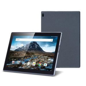 "TABLETTE TACTILE LENOVO Tablette Tactile 10.1"" Android 7.1 1280 * 8"