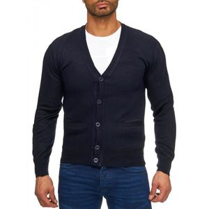 Pull homme - Achat   Vente Pull Homme pas cher - Cdiscount - Page 180 a59c1150290c