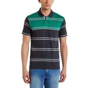 605eff0ed9 Polo homme - Achat / Vente Polo Homme pas cher - French Days dès le ...
