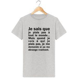 b42fa2f55c27 Vêtements Femme Nike - Achat   Vente Vêtements Femme Nike pas cher ...