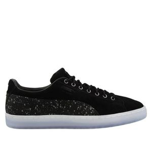 Vente Black Achat Cher Chaussures Friday Homme Pas Puma 7nxqFOOfzw