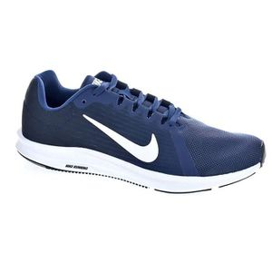DERBY Baskets basses - Nike Downshifter 8 FA18  Homme  B