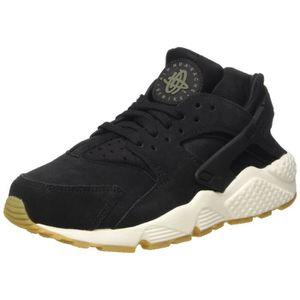BASKET Nike air huarache femmes sd style: aa0524 aa0524-0