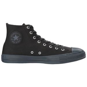 BASKET Converse chuck taylor all star cuir thermique 1575