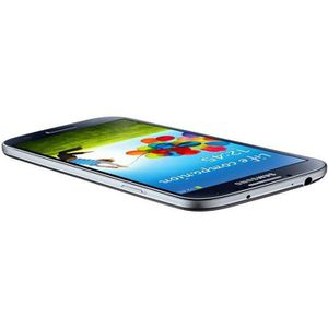 SMARTPHONE SAMSUNG Galaxy S4 Noir