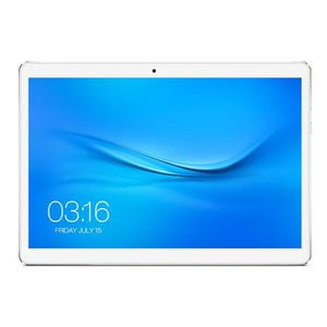 TABLETTE TACTILE Teclast A10s Tablette PC 2G 32G Android 7.0 GPS Wi