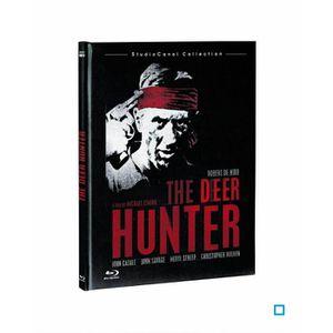 BLU-RAY FILM Blu-Ray Voyage au bout de l'enfer
