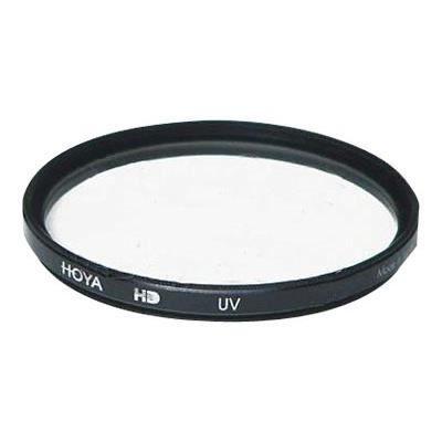 HOYA Filtre UV - HD ᴓ 37.0mm
