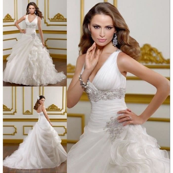 Robe pas cher taille 34