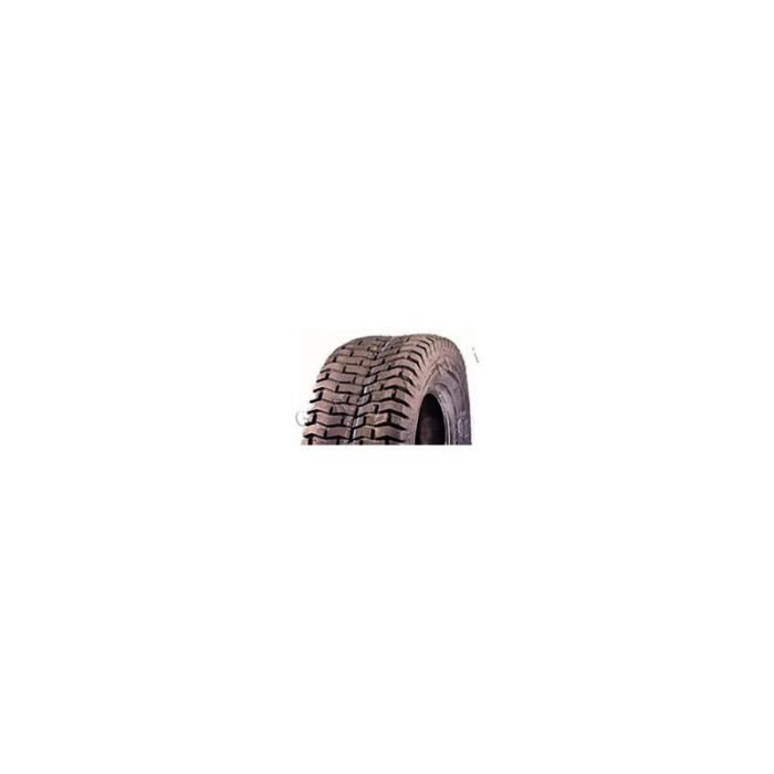 pneu tracteur tondeuse 20×8.00-8