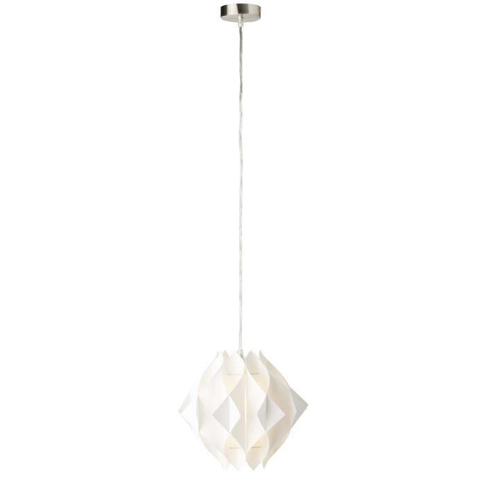 Luminaire Lustre Lampe Lampadaire Lampe Suspendu Achat Vente