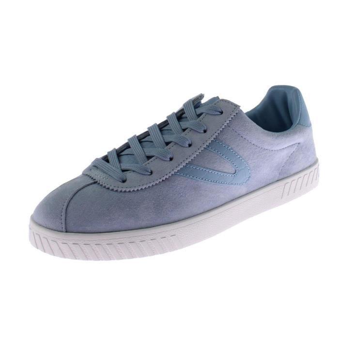 Tretorn Camden3 Sneaker Mode XRT46 Taille-41 1-2