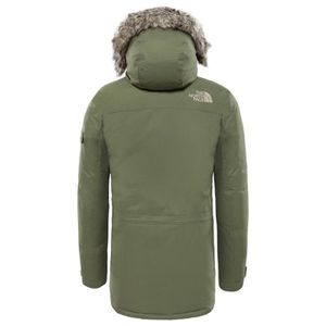 049ee94706 PARKA The north face - Achat / Vente PARKA The north face pas cher ...