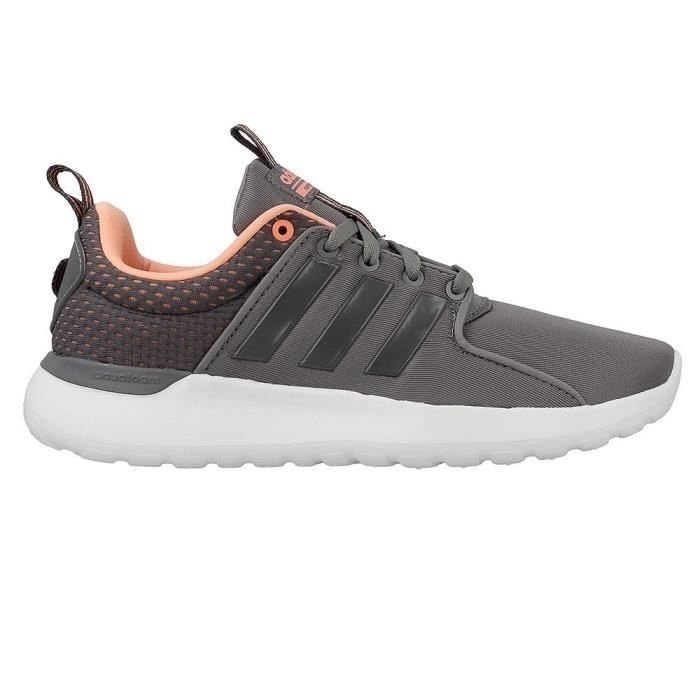 Chaussures Adidas Neo Cloudfoam CF Lite Racer