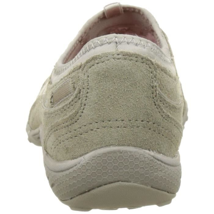 Breathe Femmes Skechers Taille Bas 3gwlcz Sneakers richards 35 facile top 5FwqWrqpdc