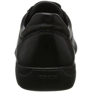 4bdfd6a388ee Pas Cher Achat Vente Geox Black Friday Z1qawn4ff Chaussures Homme ExnHFqCR
